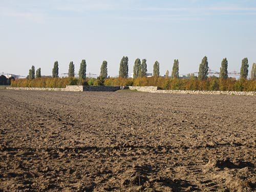 Friedhof Heidenstücker, Karlsruhe 5