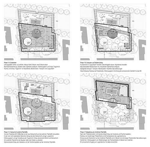 G:\DWGì Fliederplatz KA\Ausführungì_ausf A.004_Bauphasen