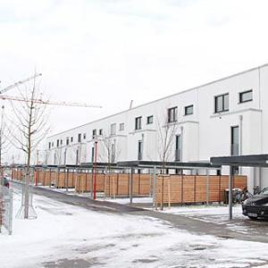 centro verde mannheim stadt landschaft plus landschaftsarchitekten gmbh. Black Bedroom Furniture Sets. Home Design Ideas