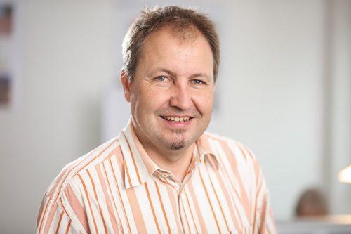 Clemens Appel