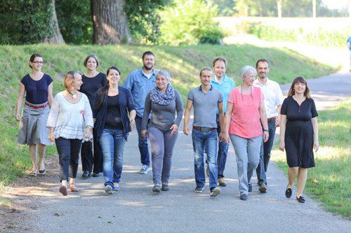 stadtlandschaftplus-gruppe